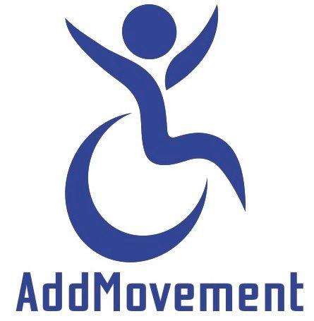 AddMovement AB