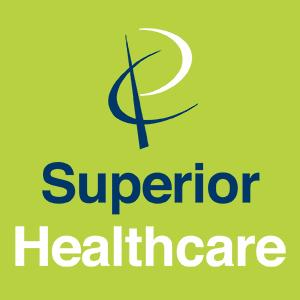 Superior Healthcare