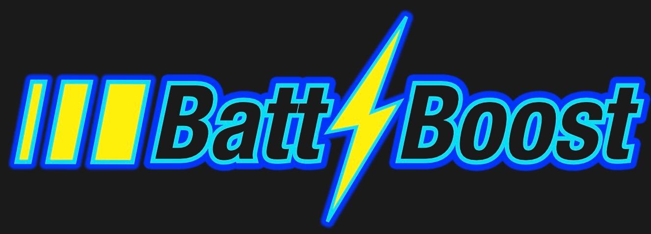 BattBoost