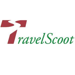 TravelScoot