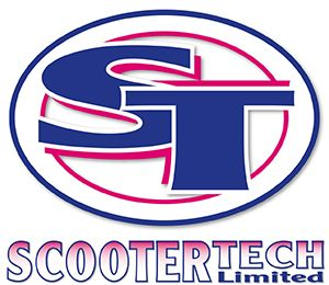 Scootertech Limited