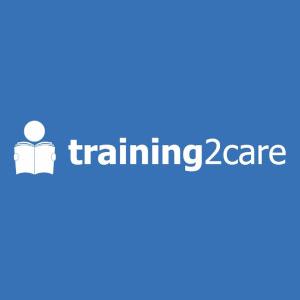 Training 2 Care