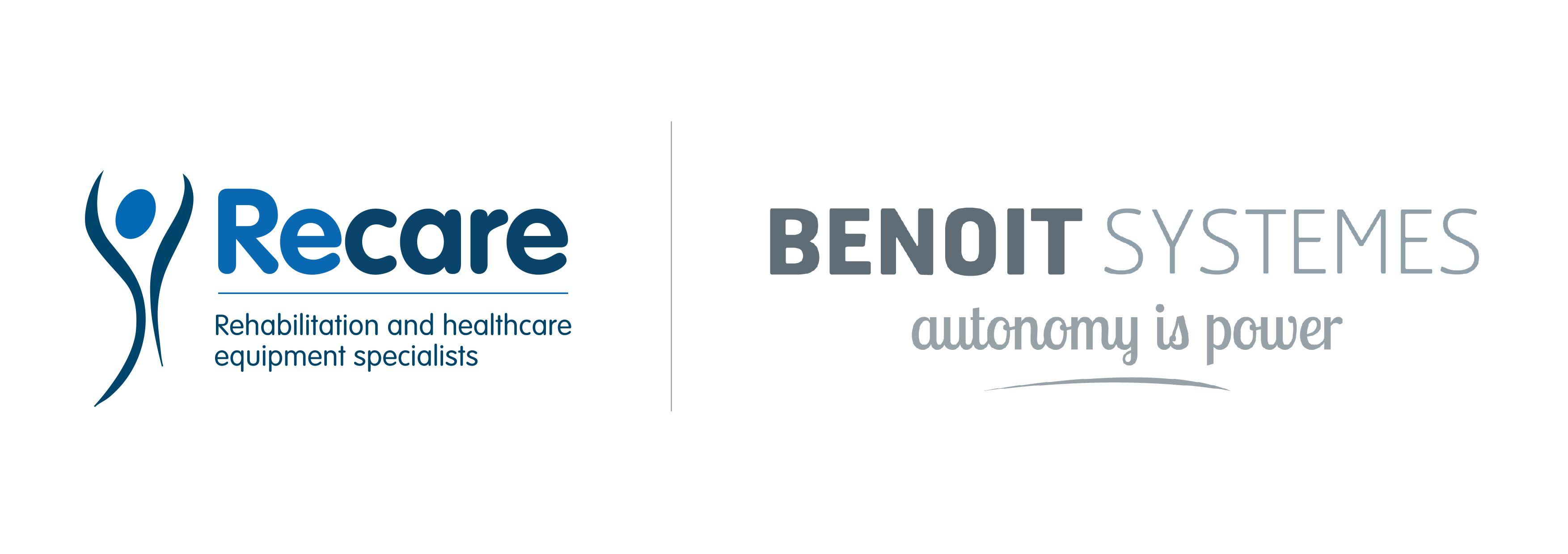 Benoit Systemes
