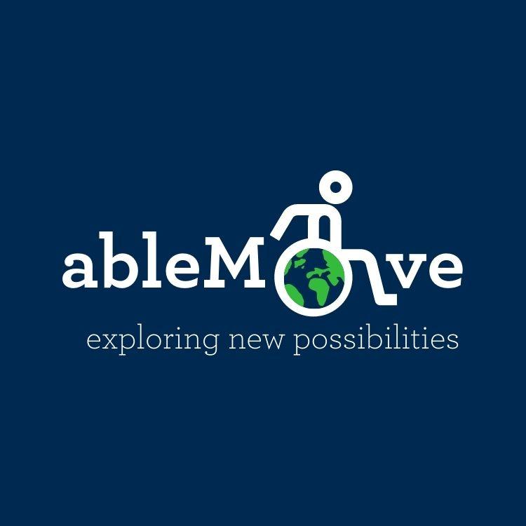 ableMove