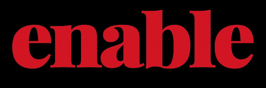 Enable Magazine UK