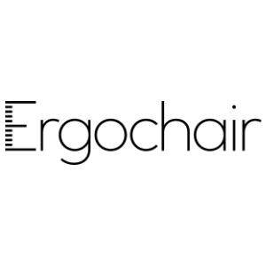 Ergochair Ltd