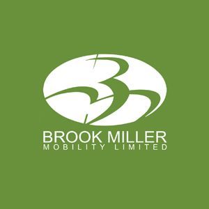 Brook Miller Mobility Ltd