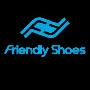 Friendly Shoes