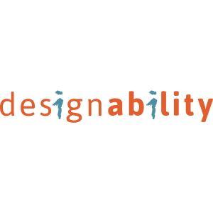 Designability UK Ltd