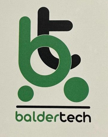 Baldertech Ltd