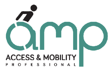 Access and Mobility Professional
