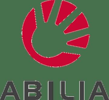 Abilia UK Ltd