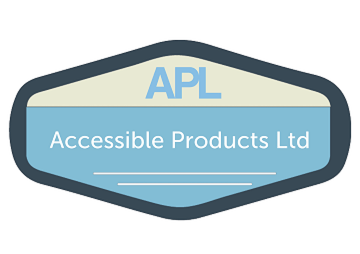 Accessible Products Limited