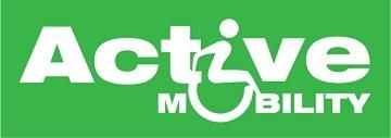 Active Mobility Limited