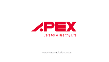 Apex Medical Limited