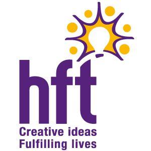 HF Trust Ltd