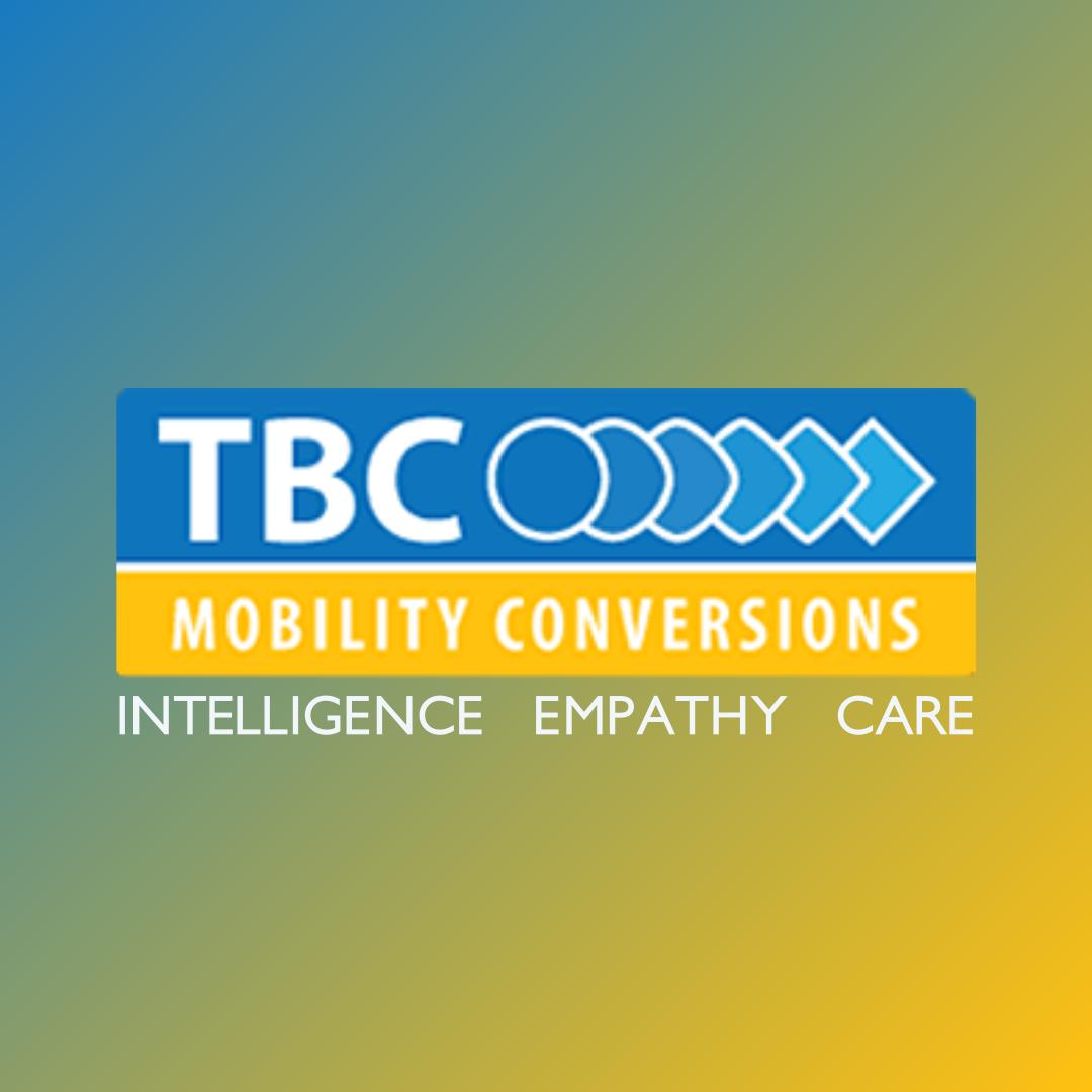TBC Conversions