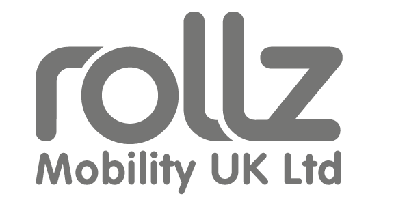 Rollz Mobility UK
