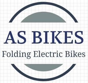 A.S TOYS LTD/A.S BIKES