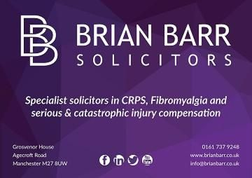 Brian Barr Solicitors