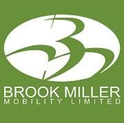 Brook Miller Mobility Ltd