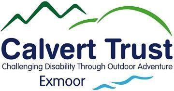 Calvert Trust and Revitalise