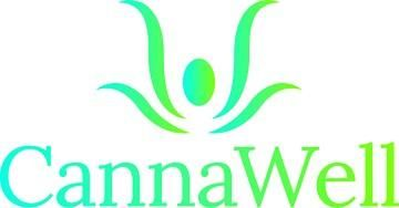 CannaWellness Ltd