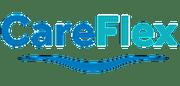CareFlex Ltd