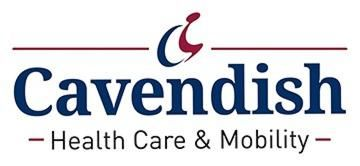 Cavendish Health Care & Mobility
