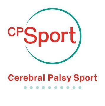 Cerebral Palsy Sport