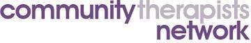 Community Therapists Network