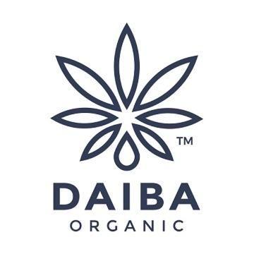 Daiba Organic
