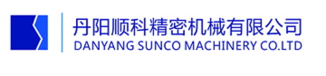 Danyang Sunco Machinery Co.,Ltd