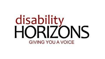 Disability Horizons Ltd