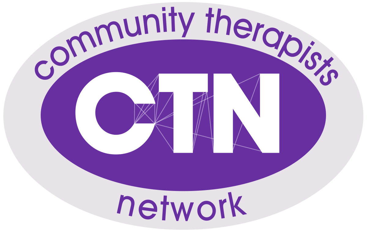 Community Therapists Network and ACNR