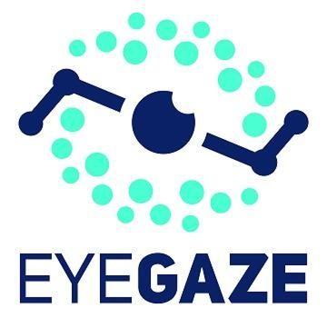 EyeGaze Inc