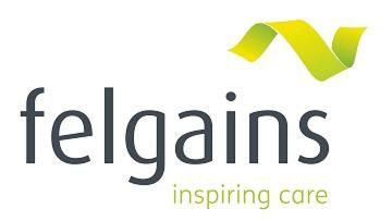 Felgains Ltd