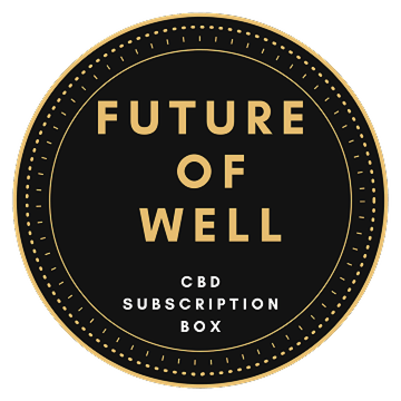 Future of Well