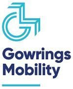 Gowrings Mobility