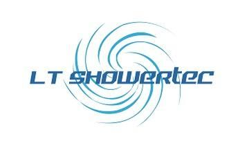 LT Showertec UK