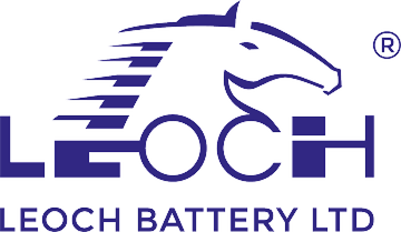 Leoch Battery UK Ltd