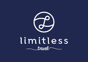 Limitless Travel Ltd