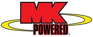 MK Battery International
