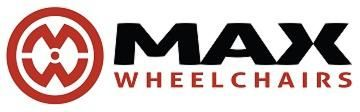 Max Wheelchairs Ltd