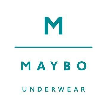 Maybo Underwear