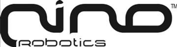 Nino Robotics