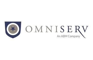 Omniserv LTD & Colostomy UK