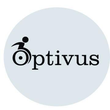 Optivus Limited