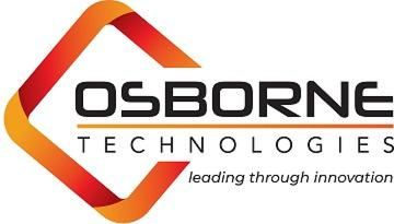 Osborne Technologies ltd