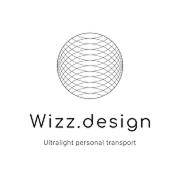 Paige Design GmbH